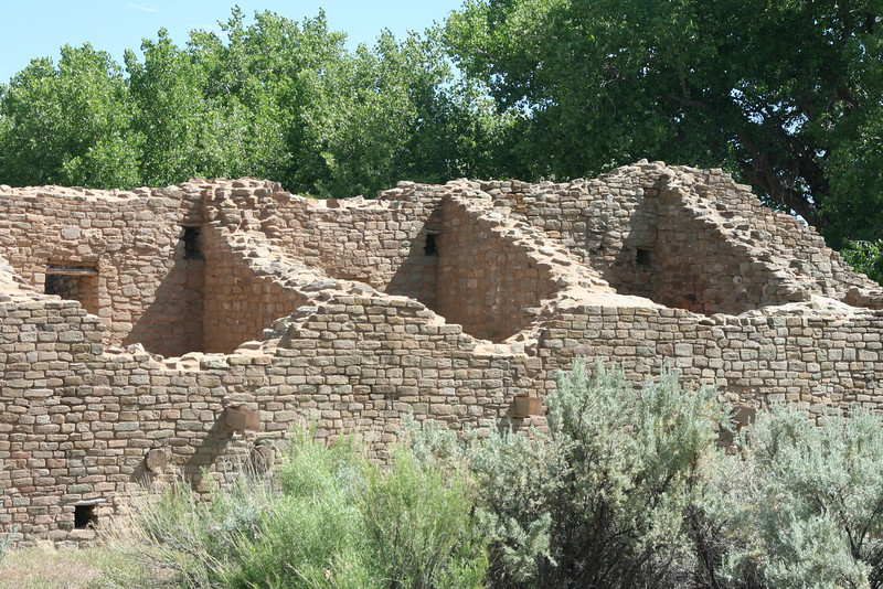 New Mexico Loren 2008 June 037.jpg