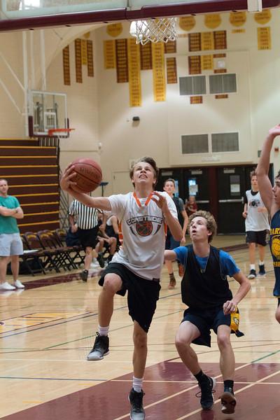 HMBHS Summer 2018 Basketball-3511.jpg