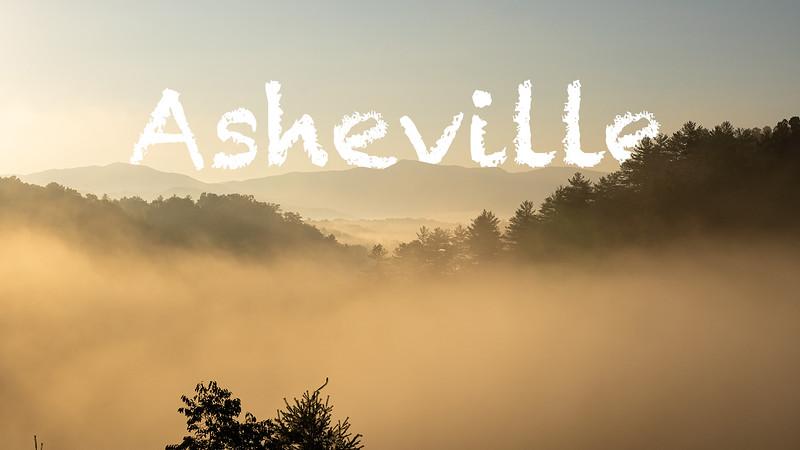 thumbasheville.jpg