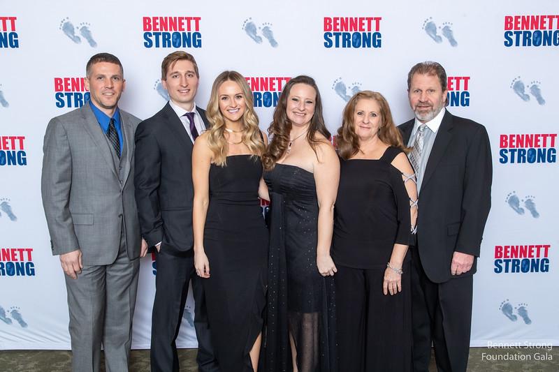 Bennett_Strong_Foundation_Gala_02-29-2020-517.jpg