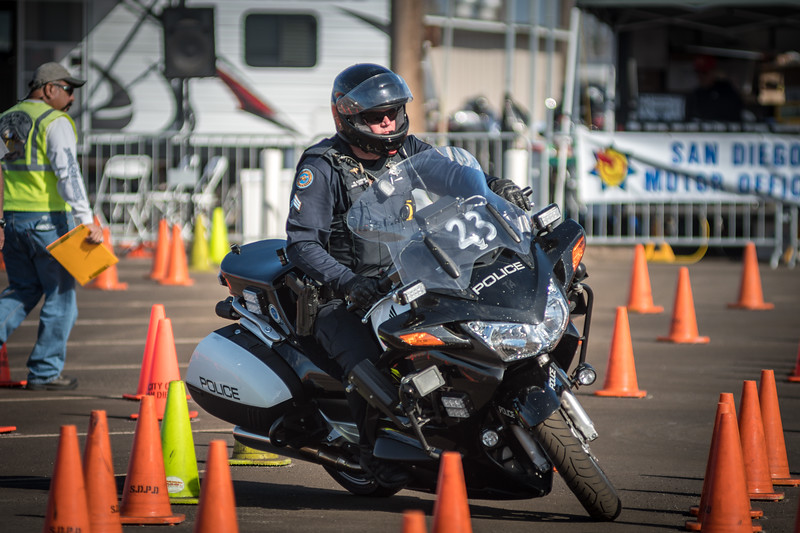 Rider 23-33.jpg