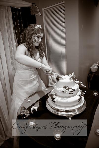 Edward & Lisette wedding 2013-451.jpg
