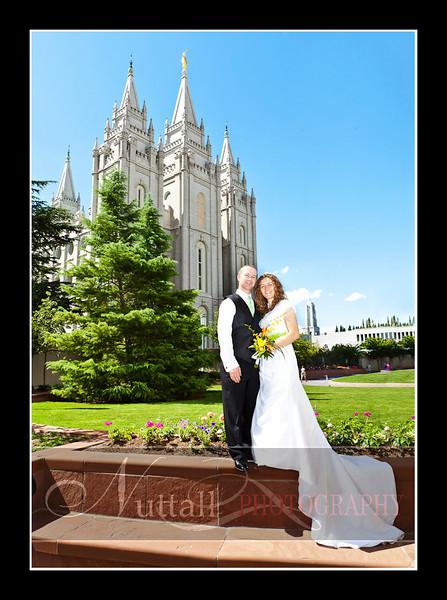 Ricks Wedding 113.jpg