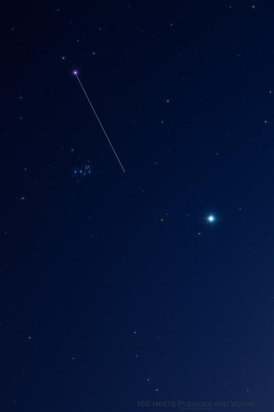 ISS Pleiades Venus 2020.jpg