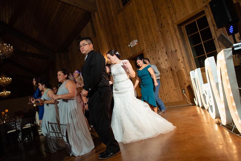 Kaitlin_and_Linden_Wedding_Reception-246.jpg