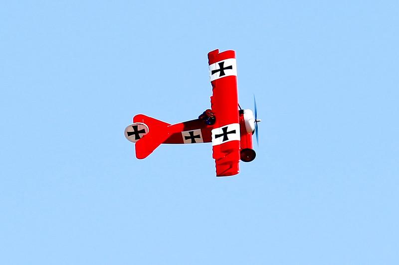 FokkerDr1_001.jpg