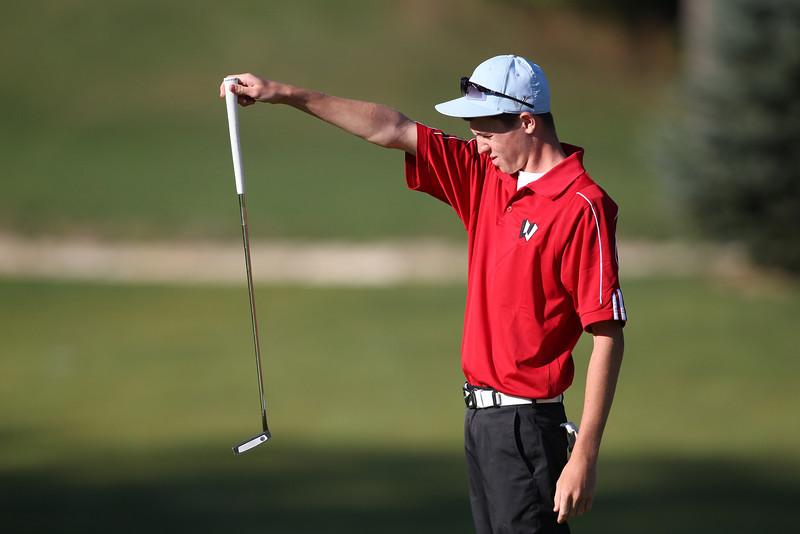 Lutheran-West-Mens-Golf-August-2012---c142255-004.jpg