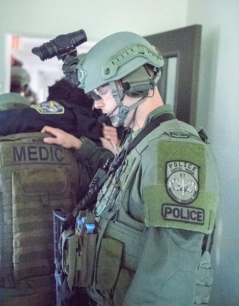 Swat Training-4116.jpg