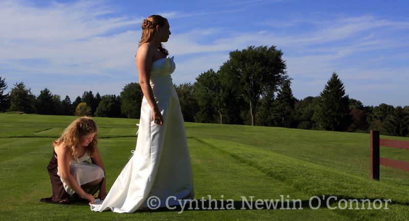 holly's weddingAS 054-1_edited-1.jpg