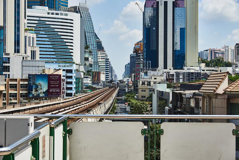 Trip to Bangkok Thailand (39).jpg