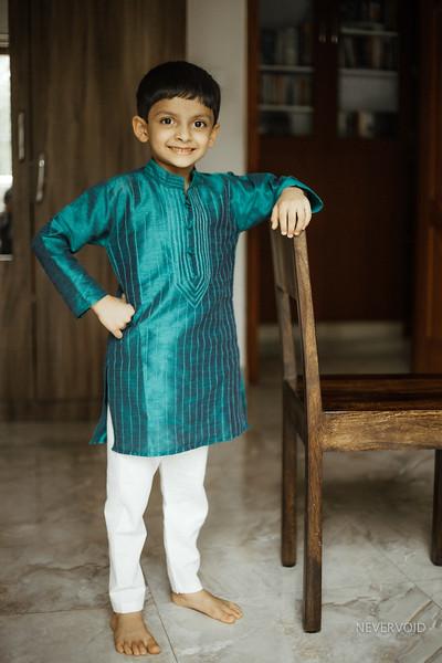 baby-kids-portfolio-photoshoot-45.jpg