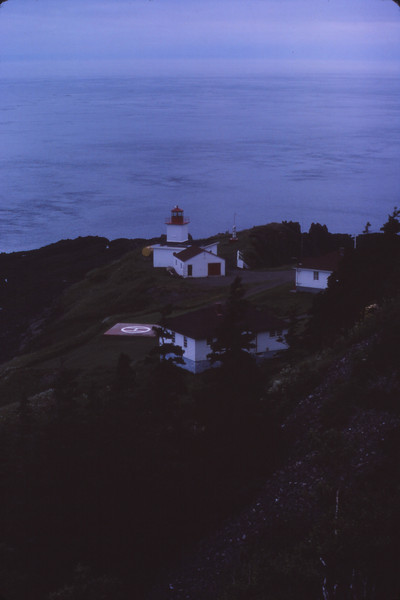 Nova Scotia 1983 - 094.jpg