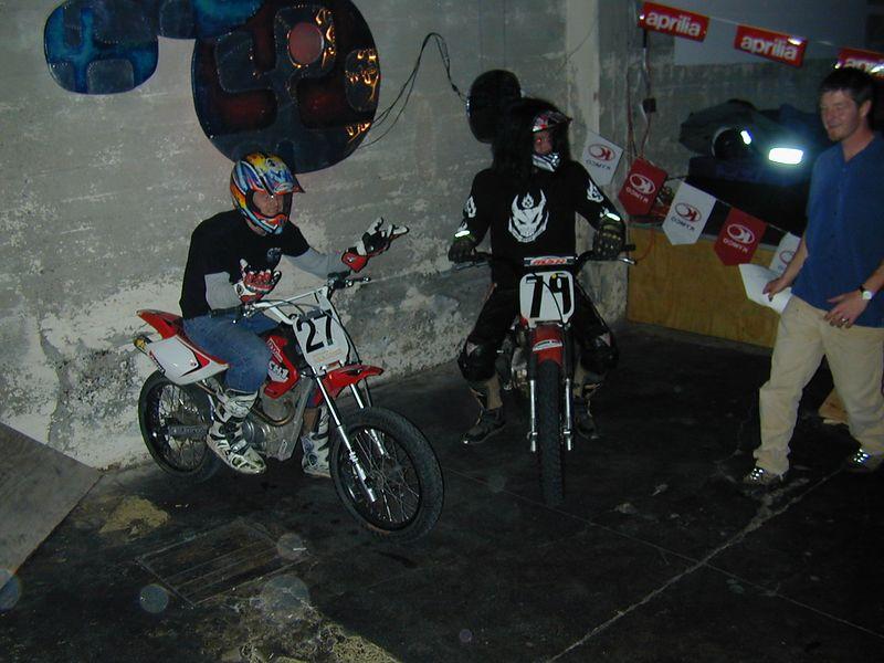 charlie's indoor xr 100 race 014.jpg