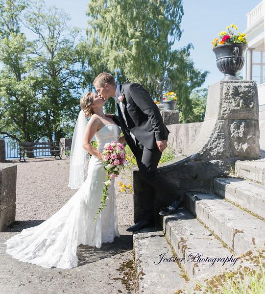 hagfors-slott-jeaster-photography.jpg