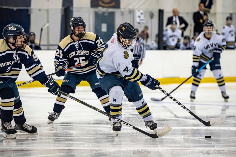 2019-10-11-NAVY-Hockey-vs-CNJ-3.jpg