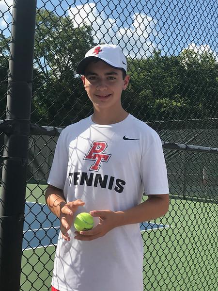 2018_Boys Tennis_ - 133.jpg