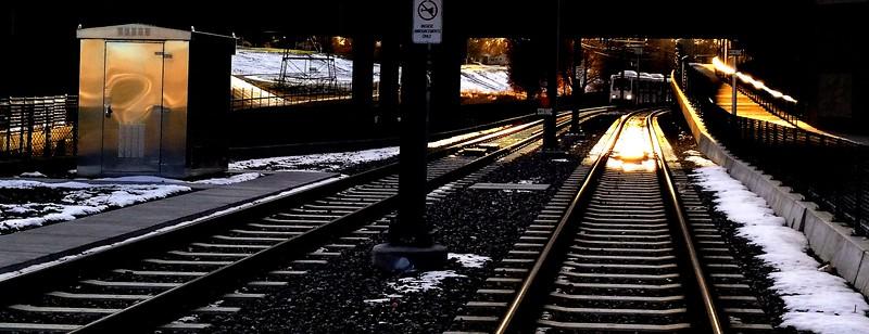 Train2pg.jpg