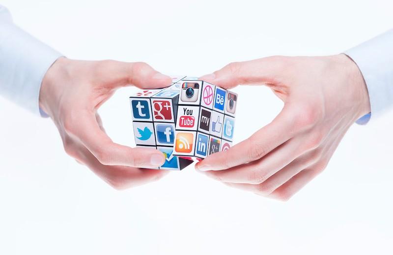 App-Rubix-Cube