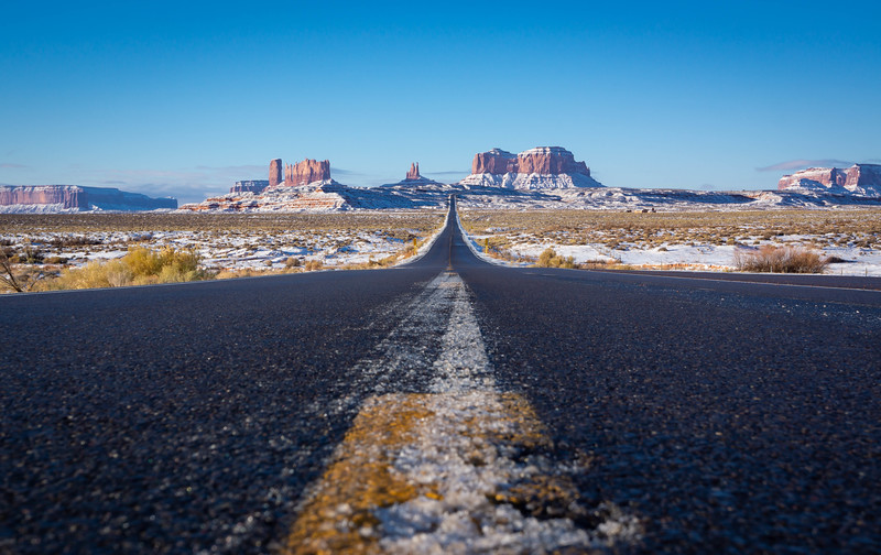 Monument_Valley_Road_Snow_Hank_Blum_Photography.jpg