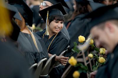 20130521 - Harvard Grad (SN)