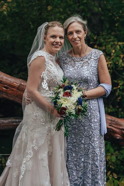 Shervington-Wedding-405.JPG