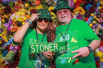 2021.04.24 - 420Fest SRQ, Sarasota County Fairgrounds, Sarasota, FL