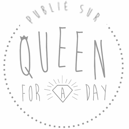 lOGO_queen for a day.jpg