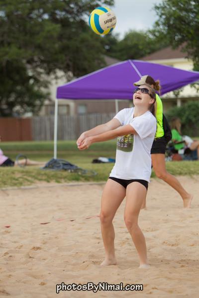 APV_Beach_Volleyball_2013_06-16_9063.jpg