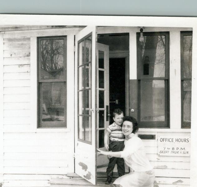 1954 West Blvd Office Viv and Kris.jpeg