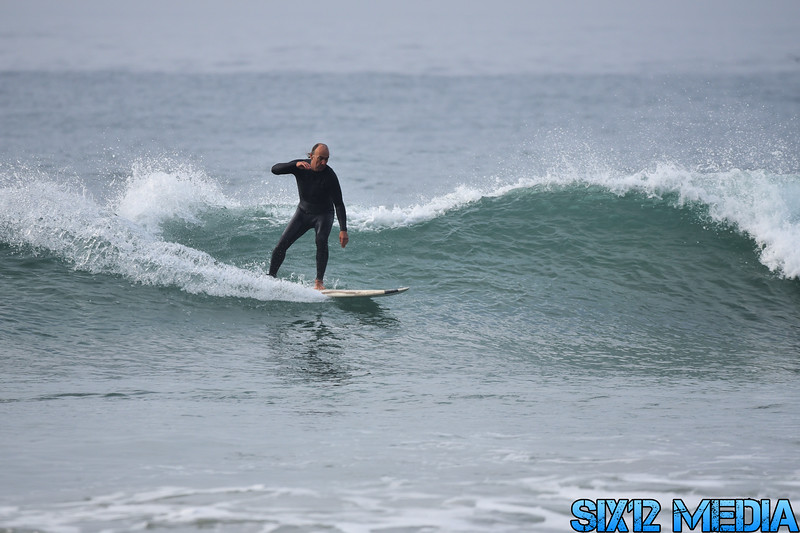 Topanga Malibu Surf  - -235.jpg