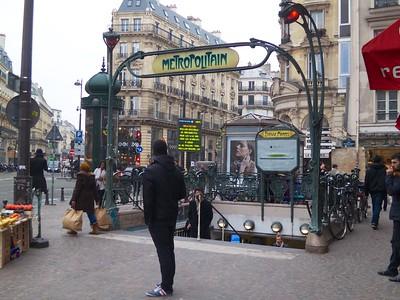 2015-02-19 (Paris)