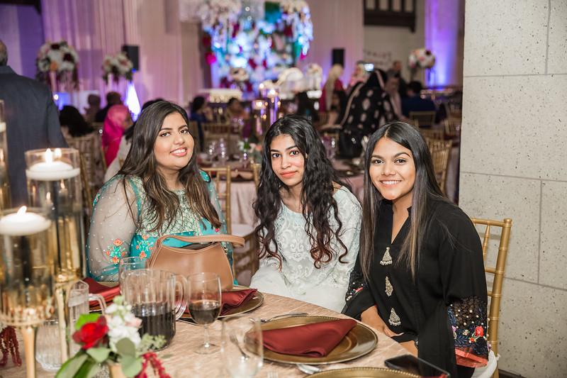 Wedding-1041.jpg