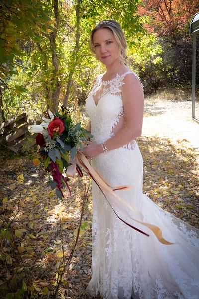 Miller Wedding Round 2-50.jpg