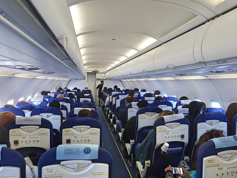 IMG_8456-cabin-goi-ccu.jpg