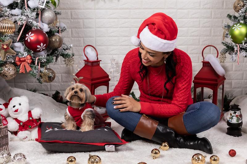 12.10.19 - Leide e Mel's (Mel Pet) Studio Christmas 2019 - -27.jpg