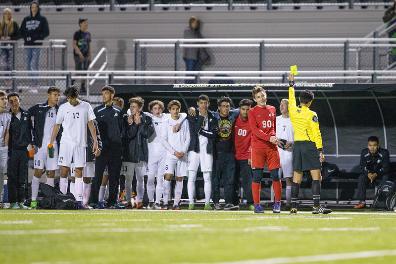 Royse City Away-116.jpg