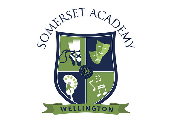 Somerset Wellington