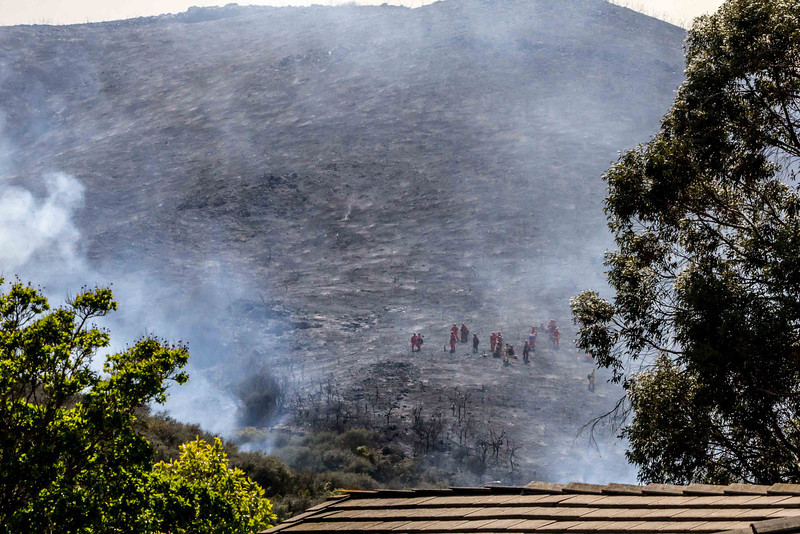Camarillo Creek Fire (22).jpg