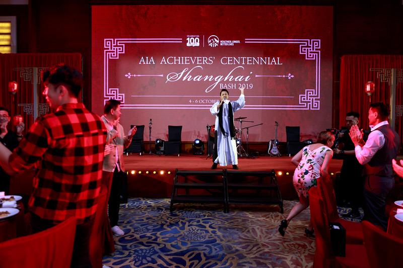 AIA-Achievers-Centennial-Shanghai-Bash-2019-Day-2--388-.jpg