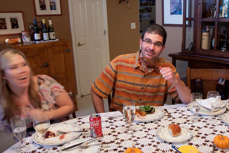 thanksgiving09-7774