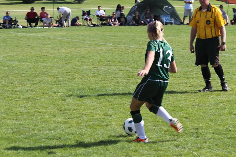 soccer_sept275.JPG