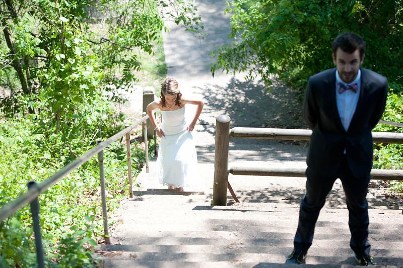 jake_ash_wedding (219).jpg