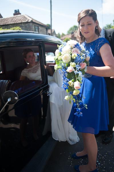 639-beth_ric_portishead_wedding.jpg