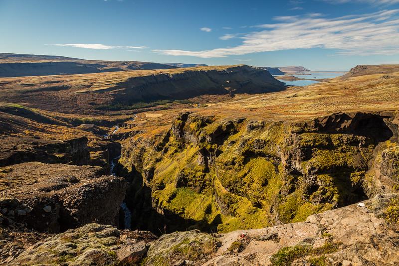 0222-Iceland-Paul-Hamill.jpg