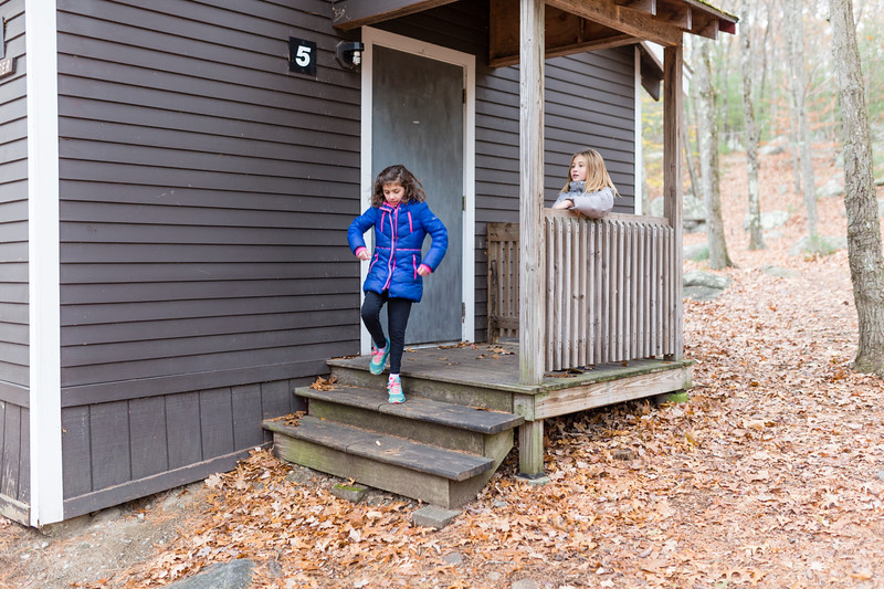 20171118_1st Girl Scout Overnight Trip at Camp Sayre_0030.jpg