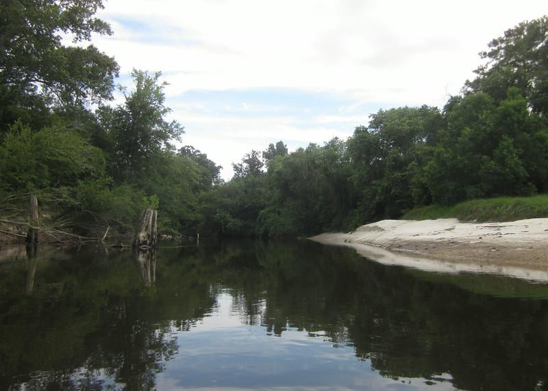creek26.jpg