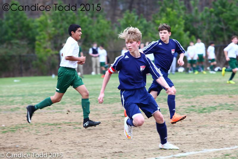 2015-03-11 PCA MS Soccer vs Pinecrest-8678.jpg