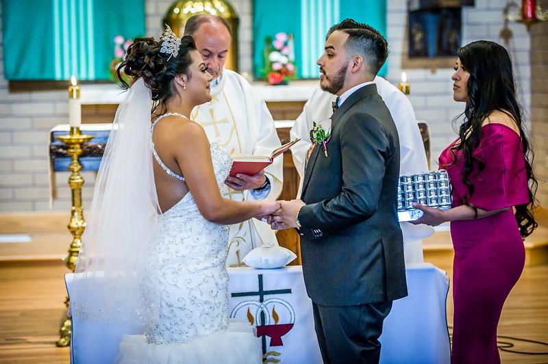 Valeria + Angel wedding -150.jpg
