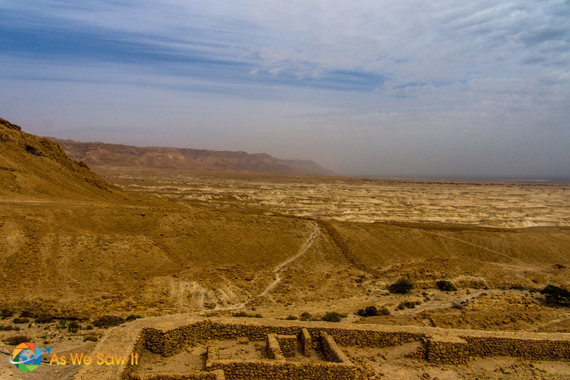 Masada-8955.jpg