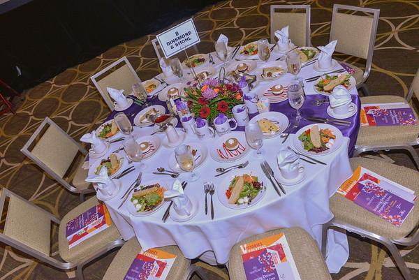 HCCAA Annual Luncheon